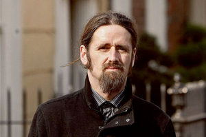 Outspoken TD Luke Ming Flanagan, currently on twelve per cent, is expected to battle for the Independent vote with current MEP Marian Harkin.