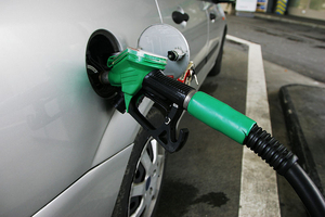 Hundreds of people have claimed their cars have been destroyed by contaminated fuel.